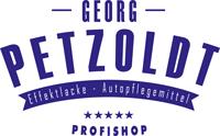 Georg Petzoldt