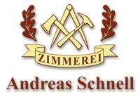 Zimmerei Andreas Schnell