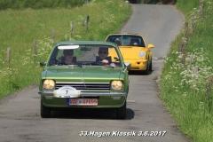 DGS-pic0021