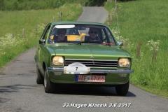 DGS-pic0022