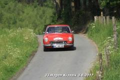 DGS-pic0036