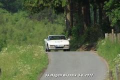 DGS-pic0055
