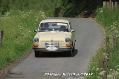 DGS-pic0061