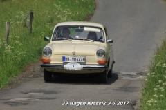 DGS-pic0062