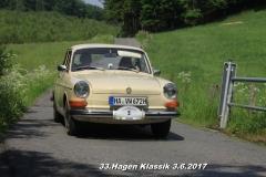 DGS-pic0064