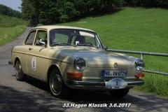 DGS-pic0065