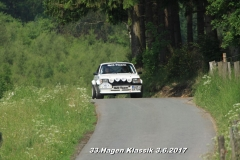 DGS-pic0091