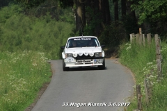 DGS-pic0092