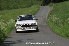 DGS-pic0095