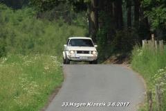 DGS-pic0107