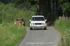 DGS-pic0111
