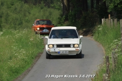 DGS-pic0112