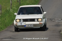DGS-pic0113
