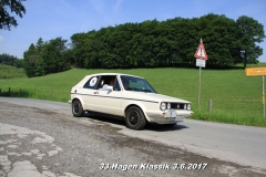 DGS-pic0122
