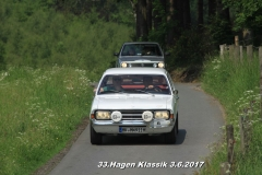 DGS-pic0260