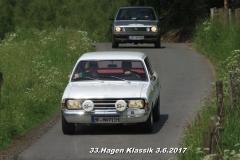 DGS-pic0261