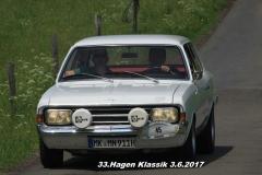 DGS-pic0262