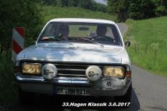 DGS-pic0264