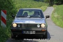 DGS-pic0265