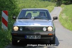 DGS-pic0266