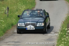 DGS-pic0659