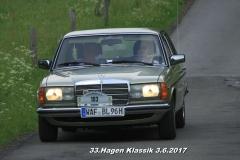 DGS-pic0706