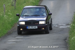 DGS-pic0713