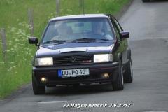 DGS-pic0714