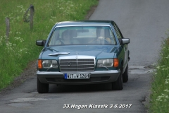 DGS-pic0738