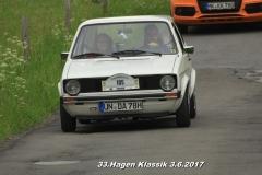 DGS-pic0745
