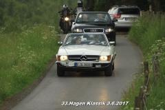 DGS-pic0771