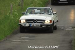 DGS-pic0772