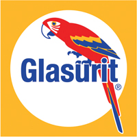 Glasurit